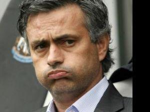 Nu vrea: Mourinho a refuzat naţionala Angliei