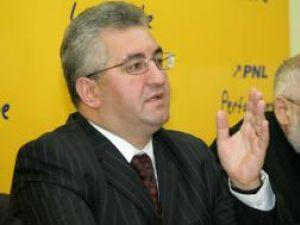 """Ion Lungu: """"Eu zic că am făcut un buget destul de bine fundamentat"""""""