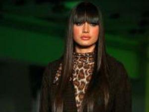 Dezminţiri: Elena Băsescu nu îl vrea naş pe Becali