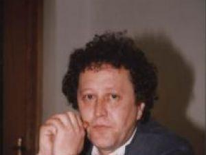 """Dan Strutinschi: """"Vrem să dăm un semnal al uşilor deschise în PNŢCD"""""""