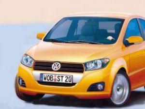 Avanpremieră: Volkswagen lansează noul Polo în 2009