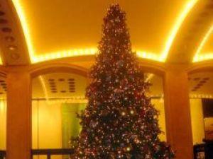 Tradiţii: Crăciunul la români