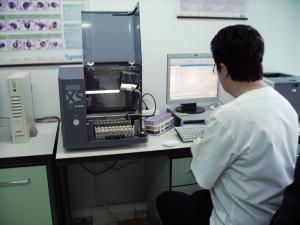 Consumul de droguri, identificat cu teste profesioniste