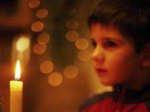 Învăţătură: Despre rugăciune