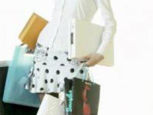 Industria modei promovează materialele ecologice