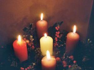 Învăţătură: Postul Crăciunului - semnul libertăţii şi al biruinţei spiritului