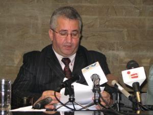 Retrospectivă 2007: Bilanţul unui an de mandat la Primăria Suceava
