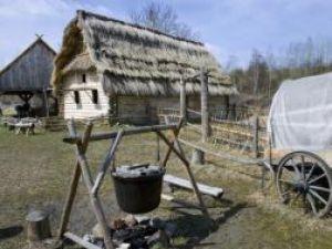 Cercetări: Dietele alimentare din Evul Mediu -