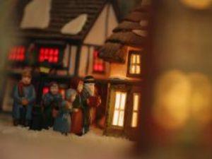 Sărbători de iarnă: Muzica de Crăciun, între tradiţie şi modernitate
