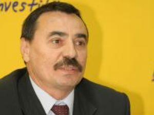 """Legea bugetului de stat: Sandu Capră: """"Parlamentarii PD-L au avut o prestaţie lamentabilă"""""""