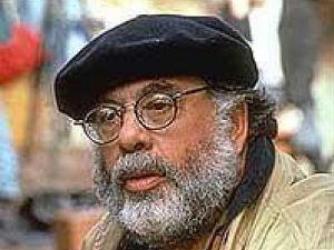 Francis Ford Coppola:: Mâncarea românească nu e bună