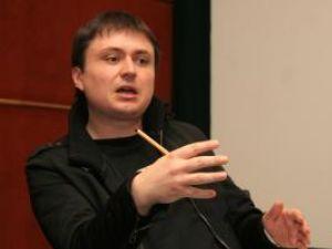 Interviu: Cristian Mungiu crede că