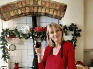 Soluţii: La dietă după Crăciun
