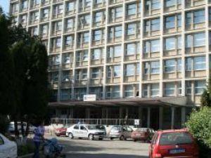 Urgenţele Spitalului Judeţean Suceava sunt pentru toată  lumea