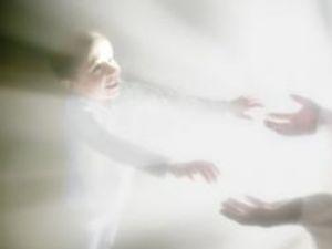 Predică: Despre visuri, vedenii
