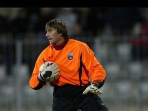 Hamutovski agreează o revenire în România