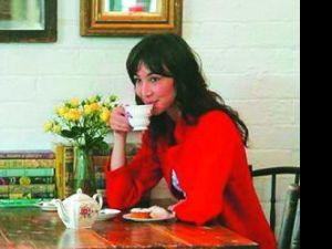 Remediu: Ceaiurile pot ajuta la reglarea digestiei