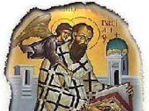 Caritate: Sfântul Vasile, ocrotitorul săracilor