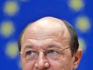 Traian Băsescu a constat că probleme greviştilor sunt reale