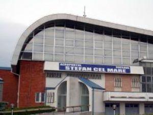Probleme: Aeroportul Suceava, închis din cauza ceţei