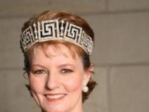 Statut: Principesa Margareta, succesor dinastic şi şef al Casei Regale, după moartea Regelui Mihai