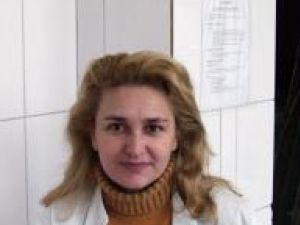 Dr. Ingrid Petrea a efectuat operaţii plastice anul trecut la aproape 200 de persoane