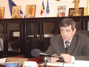 """Costică Dăscăliuc: """"Ofertele nu sunt din domeniul sanitar şi nici din cel al alimentaţiei publice"""""""