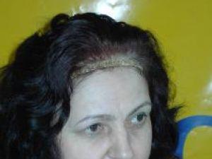 Leonida Lari Iorga - Chiulangiu