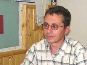 """Iordănel Secrieru: """"Sindicatele au deschis acţiune în instanţă, cerându-se aplicarea legii"""""""