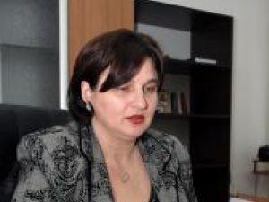 Numire: Curtea de Apel Suceava are, oficial, vicepreşedinte
