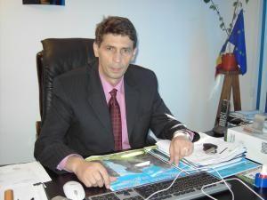 Adrian Căşuneanu, invocă, de mai bine de două luni, probleme de sănătate