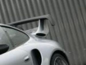 Maşini: Sucevenii descoperă tuning-ul auto
