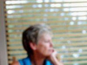 Medicament împotriva maladiei Alzheimer, cu efecte extrem de rapide