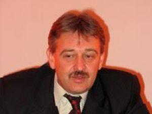 Marius Ursaciuc, a devenit motiv de dispută între PSD Suceava şi Guvern