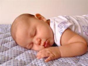 Aproape 3.000 de bebeluşi cu unul sau ambii părinţi suceveni au fost aduşi pe lume la clinici din străinătate.