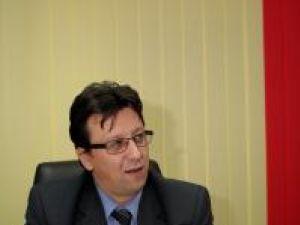 Petrică Ropotă afirmă că toţi agenţii economici plătitori de impozit pe profit vor depune şi vor plăti lunar declaraţia la bugetul general consolidat
