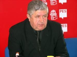 """Gavril Mîrza: """"La timpul potrivit o să dau lista pe fiecare comună cu primarii şi de câte ori au fost vizitaţi"""""""