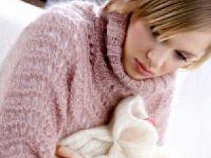 Tinerii, mai bolnavi decât părinţii lor