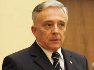 Guvernatorul BNR, Mugur Isărescu crede că leul are forţa să revină