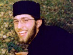Sorin Alin Verincianu s-a îmbrăcat în preot şi a păcălit zeci de biserici şi firme.