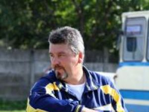 Victor Găluşcă