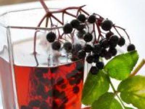 Vinurile medicinale, elixiruri pentru sănătate