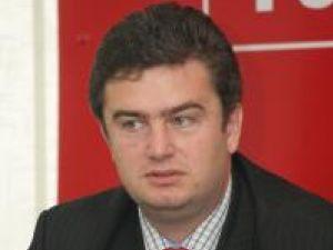 """Cătălin Nechifor:"""" In PSD găsim foarte multe persoane potrivite pentru a ocupa o astfel de poziţie"""""""