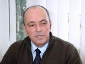 """Vasile Curelaru: """"Noi am făcut un top al localităţilor de unde vin cele mai multe nemulţumiri ale oamenilor"""""""
