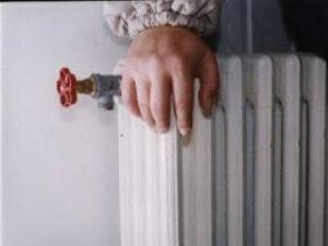 Verificări: Facturile umflate la încălzire, la control