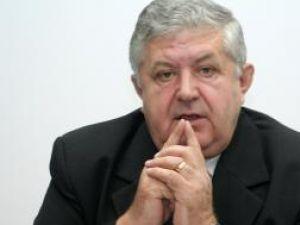 Gavril Mîrza îi invită la întâlnire pe primarii din Suceava şi Şcheia