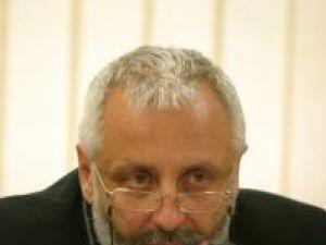 Mihai Aurel Steiciuc