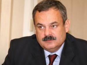 Schimburi: Adrian Artene şi PD Salcea s-au transferat la PNL