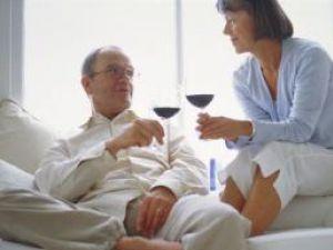 Studii: Cearta în cuplu poate fi benefică