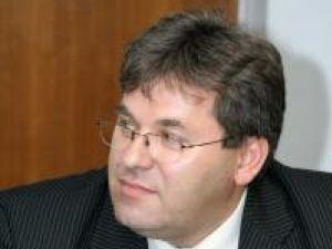 """Cornel Popovici: """"Avem suficienţi oameni valoroşi în toate localităţile"""""""